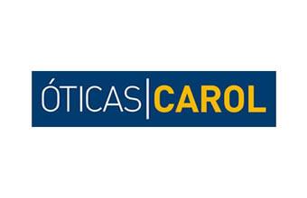 d1df92bd61f7e Óticas Carol