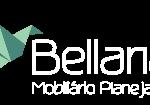 Grupo Bellaria Móveis Planejados