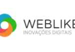 WebLike - Inovações Digitais